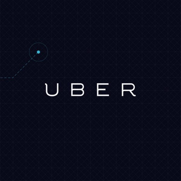 Reminder: Get a $30 Credit Towards Your 1st Ride With Uber!