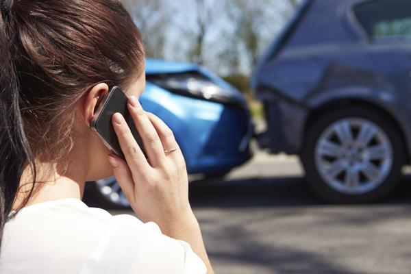 What To Do When Renting A Car And You Dont Have Personal Car Insurance