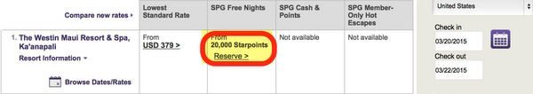 50 Bonus When You Transfer American Express Membership Rewards Points To Starwood Targeted