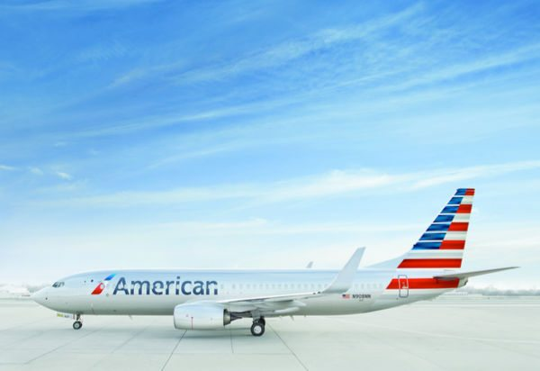 Better Offer For Both Citi AAdvantage MasterCards Now Includes Admirals Club Day Passes