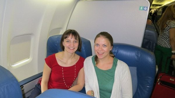 20,000 Delta Air Lines Miles Winners!