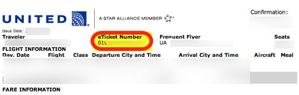How Far In Advance Can You Pick Your Seats On A Lufthansa Award Ticket