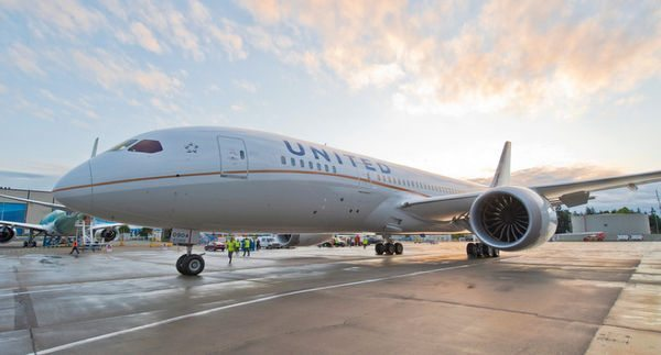 Simple Trick To Avoid 75 United Airlines Close In Award Ticket Booking Fee
