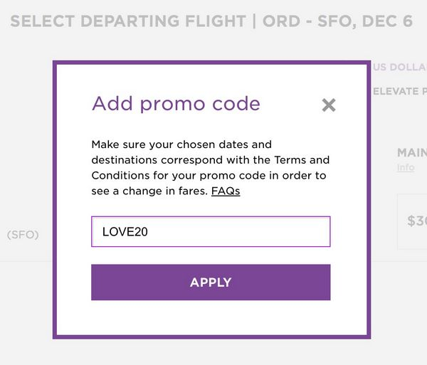 Virgin America And Frontier Airlines Sales End Tomorrow