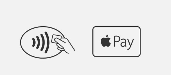 20 When You Use Apple Pay To Make A Purchase With Your Wells Fargo Credit Card