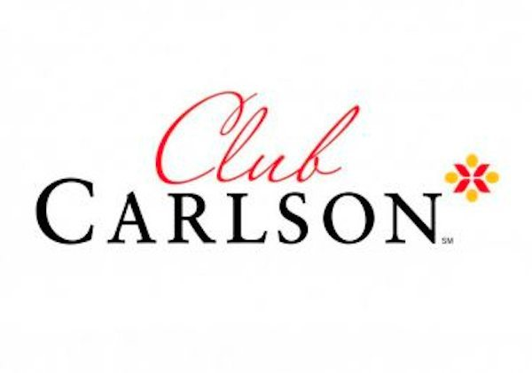 2,000 + 1,000 Priority Club Points & 4,500 Club Carlson Points