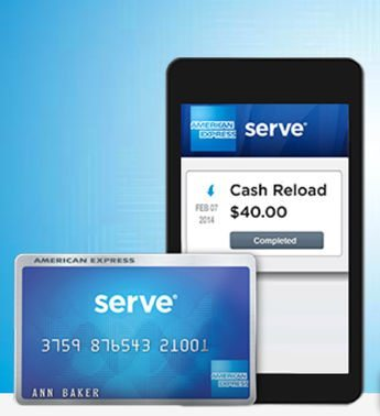 4,000 Is The New Minimum Spending Requirement For Chase Sapphire Preferred