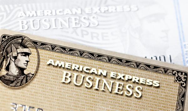 AMEX Has Different Rules for Bonuses on Personal and Business Cards