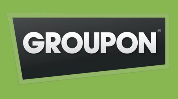 Blog Giveaway: $200 in Groupon Gift Cards!