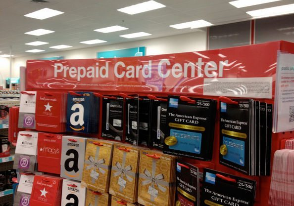 CVS Changes Its Rules Again:  New Gift Card Limits, ID Requirements