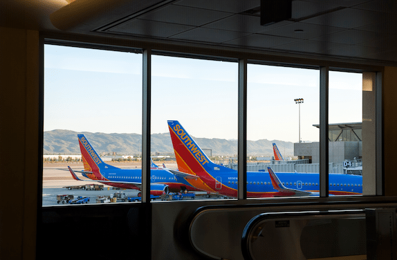 Confused About Timing Your Spending For The Southwest Companion Pass