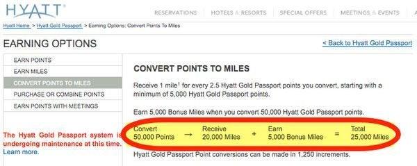 Get Bonus Miles And Points With These Limited Time Offers