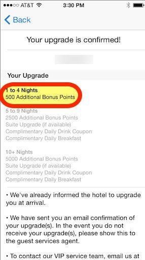 Get Free Upgrades On Paid Hotel Stays With HotelUpgrade