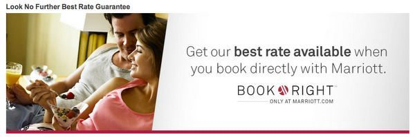 Introduction To Hotel Best Rate Guarantees