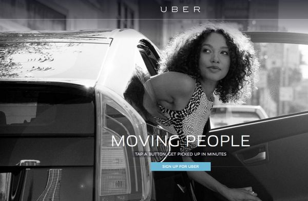 Last Chance for $30 Off Your 1st Uber Ride
