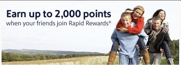 News You Can Use 1,000 Hilton Points And More