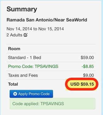 Save Money On Hotels Using The TravelPony App
