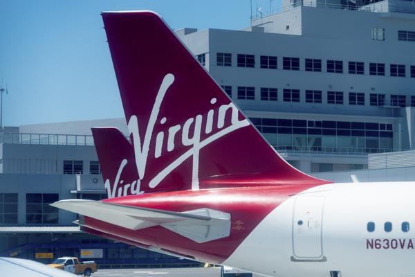 AMEX Offers: Get $50 From Virgin America, $25 From Verizon FiOS