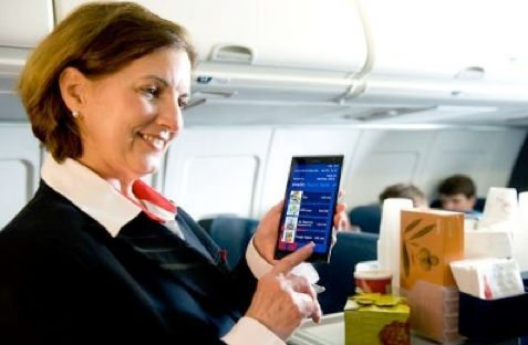 Best Ways To Avoid All Sorts Of Airline Fees