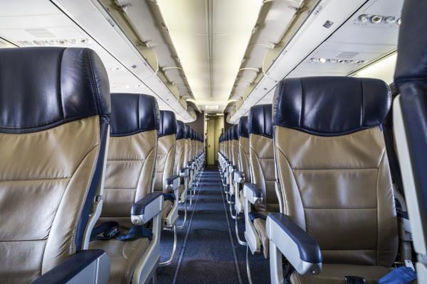 Book Summer Travel Southwest Schedule Open Through August 7
