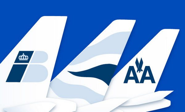 Domestic Round-Trip for 7,000 Points With AMEX to British Airways Transfer Bonus!