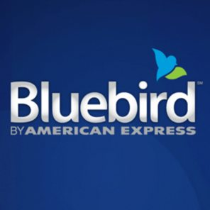 Finally A Positive Change To Bluebird