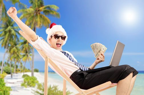 Gift Cards For The Holidays How To Earn The Most Points For Big Travel