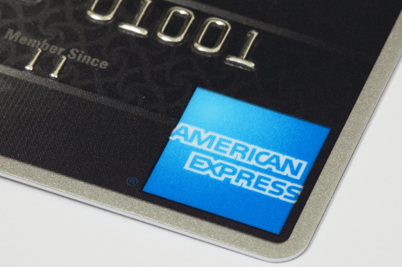 How Many AMEX Cards Can You Have At 1 Time