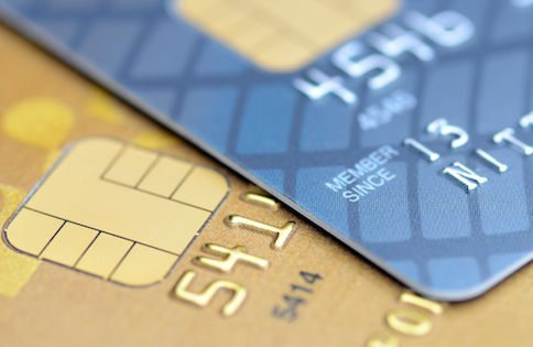 How To Transfer AMEX Points To Your Spouse Even Though AMEX Says You Cant