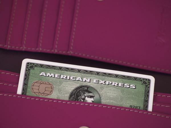 Is It Worth Keeping Your American Express Card After The 1st Year