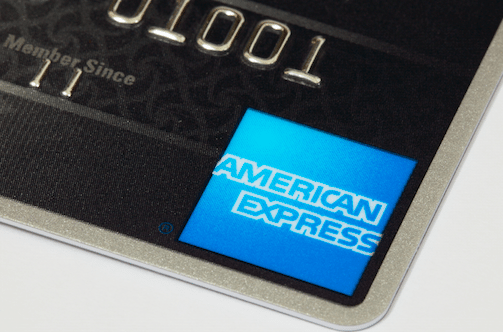 Is There A Way To Get The Same AMEX Business Card Twice