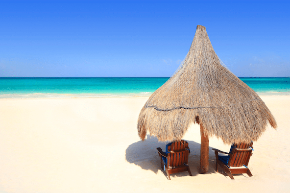 Save 20 Off United Airlines Award Tickets To Ski And Sun Destinations This Winter
