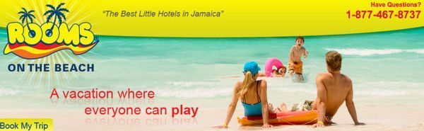 Save Money On Vacation Packages By Booking From Canada