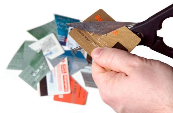 Which Credit Cards Let You Get The Sign Up Bonus Again
