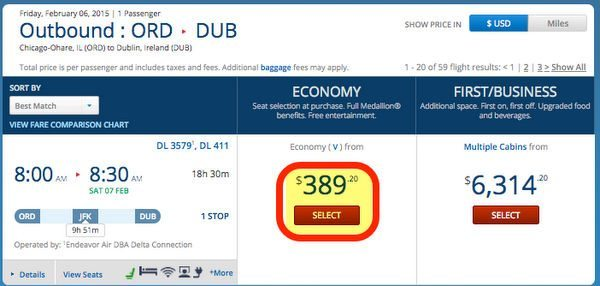 Amazing Low Fares 314 To Moscow St Petersburg 385 To Dublin 408 To Istanbul And More Wont Last