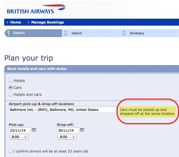 Book British Airways Award Flights Like A Pro Part 4 What Else Can I Do With Avios Points