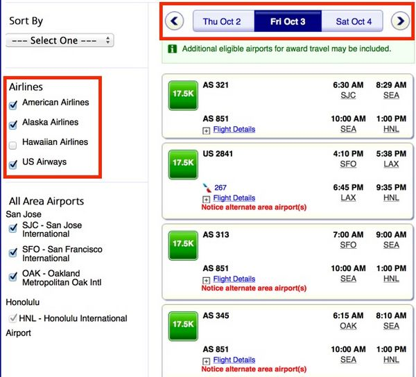 Book British Airways Award Flights Like A Pro Part 9 How To Find Award Availability
