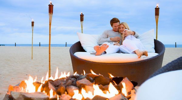 Can a Couple Combine Their Hyatt Free Nights at All-Inclusive Resorts?