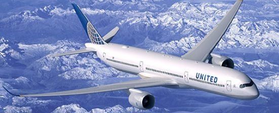 Limited Time:  Increased 50,000 Mile Bonus on the Chase United Business Card