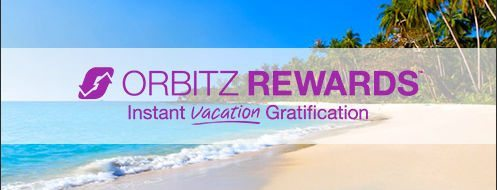 Little Known Fact You Can Get 3X AMEX Points Booking Flights With Orbitz Other Online Travel Agencies