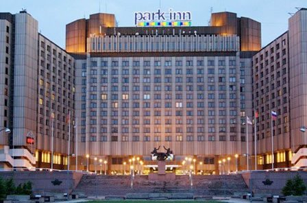 44,000 Bonus Club Carlson Points for 1 Park Inn Hotel Stay – Registration Open