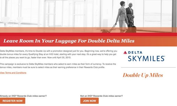 News You Can Use 1,000 Southwest Points For Filing Your Taxes 3,000 United Airlines Miles And More