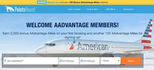 News You Can Use 597 Round Trip To Hong Kong From Canada 23 1 Way To Fort Lauderdale And More