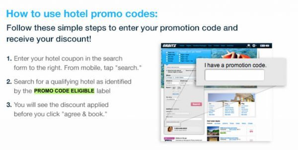 News You Can Use Book By Tomorrow For Discounted Hotels Avoid Paying More For The Chase Ink Plus