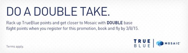 News You Can Use Up To 50 Bonus On American Airlines Miles 2X JetBlue Points More