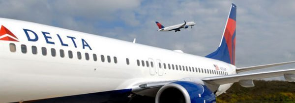 Reminder:  You Can Now Book 1-Way Award Tickets on Delta!