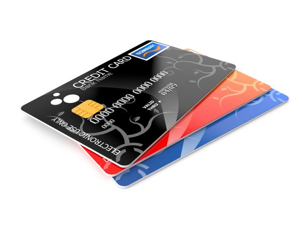 Should I Get The Chase Sapphire Preferred Or The United Airlines Card