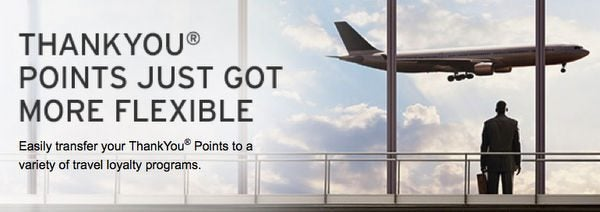 Should You Transfer Citi ThankYou Points To New Partner Virgin Atlantic