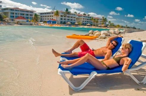 Southwest's New Destinations Where To Stay Using Points In The Caribbean