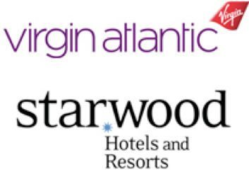 Travel To The UK For 25 Fewer Miles With Virgin Atlantics Award Seat Sale